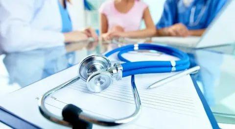 Права потребителей медицинских услуг