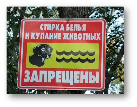 http://cgon.rospotrebnadzor.ru/upload/medialibrary/0bf/0bff29b1fb0d406e4a45ee6e2e6388e9.png
