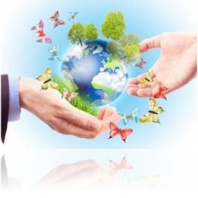 Реферат: Экология и здоровье человека -