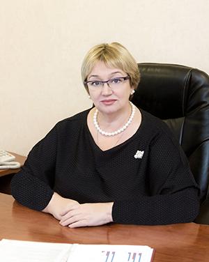 Simkalova300x376_4.png